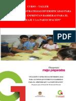 1_ Del_Mapa_Escolar_
