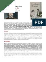 Madame Bovary por Monsieur Bovary Cap. 1.pdf