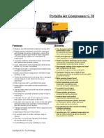 C76 deutz.pdf