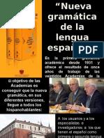 8852fb96fa 00 Nueva Gramatica1