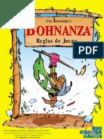 Reglas Bonhanza