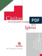 crisis social en america.pdf