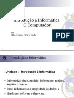 unidade1-computadores
