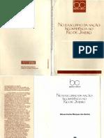 No_Rascunho_da_Nacao_Inconfidencia_no_Ri.pdf