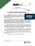IMO_SN-Circ243_2014_05_Rev_1.pdf
