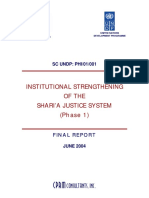 UNDP Report (Blue Book)_Phase 1