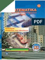smk matematika11