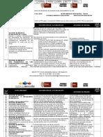 1.5. Formato de registro de evidencia de seguimiento al PMI.docx