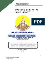 000028 Mc 8 2008 2008 Mdp Cep Bases Integradas