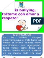 Nomasbullyingtrtameconamor Copia 120315222118 Phpapp02