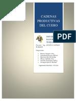 CADENA-PRODUCTIVA-DEL-CUERO-Tecnologias-II.pdf
