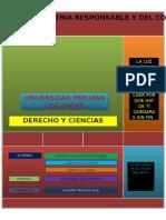 Sociologia Monografia