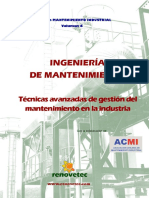 Ingenieria de Mantenimiento.pdf