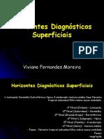 44194785-AULA-HORIZONTES-DIAGNSTICOS.ppt