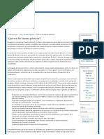 ¿Qué Son Las Buenas Prácticas_ _ Banco de Experiencias Para La Prevención Del Embarazo en Adolescentes