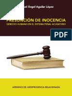 PRESUNCION DE INOCENCIA (MEXICO).pdf