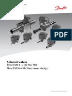 DKRCC PD BB0 B1 02(EVR).pdf