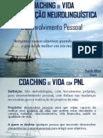 coachingdevidacompnl-120509090300-phpapp02