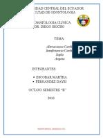 ALTERACIONES CARDIACAS (1).docx