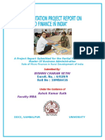 Report-on-Micro-Finance.docx