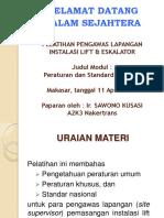 189488161 Peraturan Sni Lift