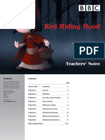 thesongtree_red_riding_hood.pdf