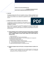 Proyecto de Aplicacion Práctica.pdf