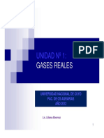 Gases_REales_2012 (1).pdf