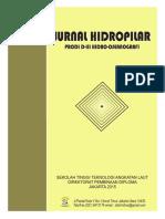21. Anastasia_CoAuthor_Saptri_Hidropilar_ed-1_2015_p79-89.pdf