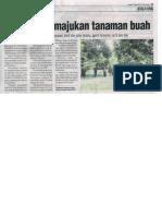 Sinar Harian Jumaat 7 Ogos 2015 Ms 43