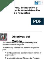 Gestion de Integracion y Alcance Gql 1 Marco Integ Alcance v3