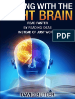 ReadingWithTheRightBrain_byButler