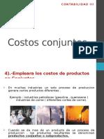 costosconjuntos-140129110615-phpapp02.pptx