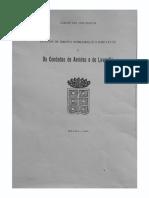 Os condados de Avintes e Lavradio.pdf