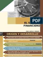 TEMA 2. EL SISTEMA FINANCIERO.ppt