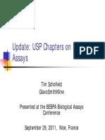 USPUpdate09-29-11