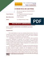 6EP-Baloncesto.pdf