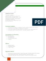 Curriculum Vitae Samy(2) - Copia