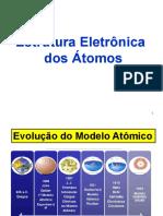 233857-Estrutura_Eletrônica_dos_Átomos_e_Tabela_EM(1).pdf