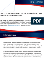 Charla3.pdf