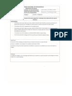 Salud Mental Informe Marzo Distrito 07d01