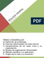 UNIDAD I. I BIOLOGIA, CONCEPTOS Y GENERALIDADES. (6).pptx