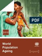 WPA2015 Report