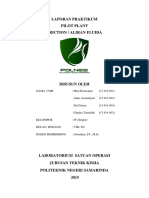 Aliran Fluida KELOMPOK 4.pdf