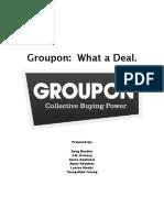 Groupon_final.pdf