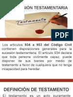 1-LA SUCESIÓN INTESTADA O LEGAL.pptx