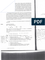 Ejercicios Extra Binomial Macclave Dietrich