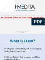 An+Ultimate+Guide+on+Cisco+CCNA+Certification.pdf