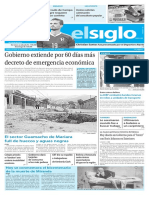 Edición Impresa 14-07-2016