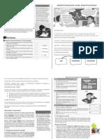 MÉTODOS DE ESTUDIO.pdf